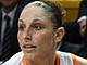Diana Taurasi Wins Week 2 MVP Honours